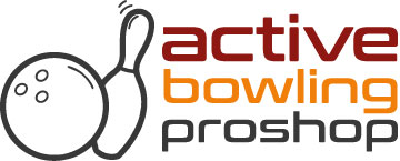 Active Bowling Shop